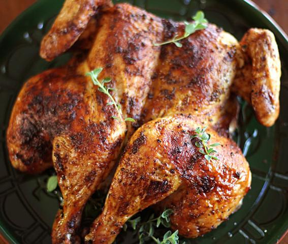 spatchcock-chicken-01.jpg