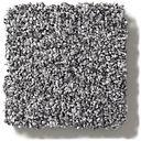 carpeting.jpg