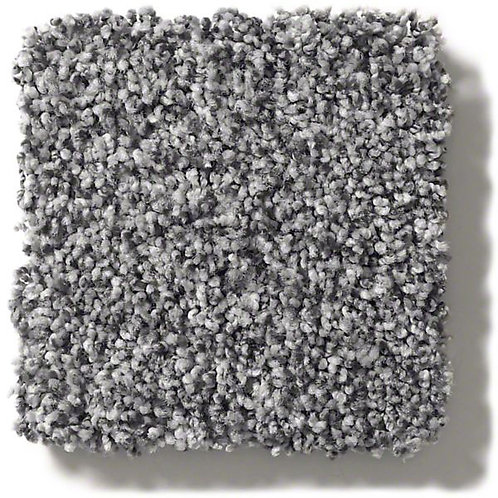 House #60 Carpeting