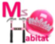 Ms. Habitat logo.jpg