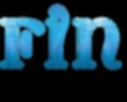 logo water no bkgnd.png