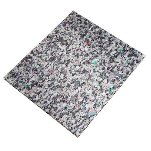 House #60 Carpet Padding
