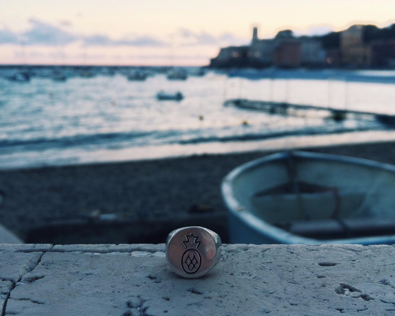 Sestri Levante - Italy