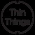 fronte-timbro_modificato.png