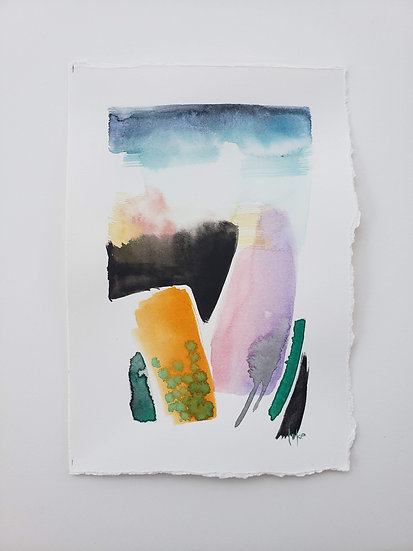 12-04-2020 (4)