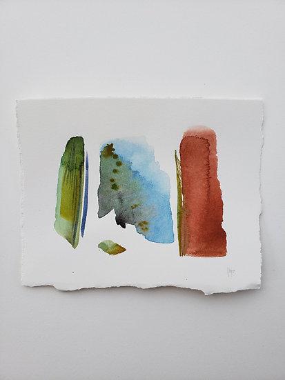09-08-2020 (1)