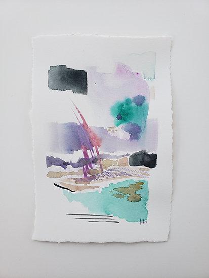 11-12-2020 (2)