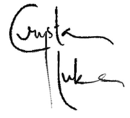 transparent background signature 2018 cr