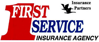 First Service Insurance Agency.jpg