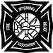 FIRE Association.png