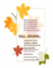 Immanuel Fall Dinner flyer_Page_1.jpg