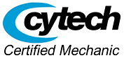 cytech qualified