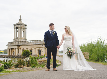 Rutland weddings... What's not to love?