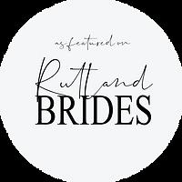RutlandBridesfeaturedbadge_offwhite.png