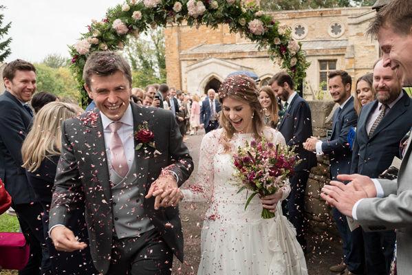 Rutland Wedding Photographer Sarah Vivie