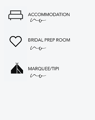 Sissons barn- the details3.png