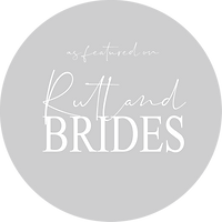 RutlandBridesfeaturedbadge_grey.png
