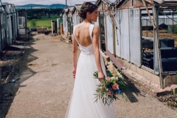 Rachel Bennett - Bridal Seamstress.jpg