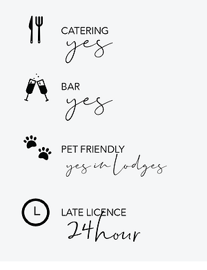 Greetham valley - the details1.png