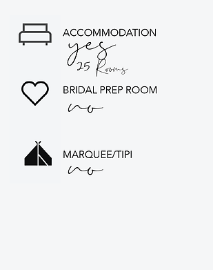 wisteria hotel - the details 3.png