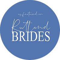 RutlandBridesfeaturedbadge_blue.png