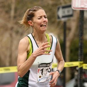 8 ways to ruin your (London) marathon