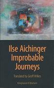 IA-ImprobJourneys-cover.jpg