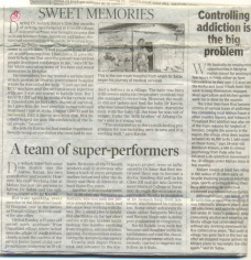 Times of India - 30Jan'12-4 of 4