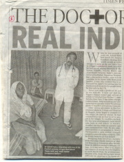 Times of India - 30Jan'12-1 of 4
