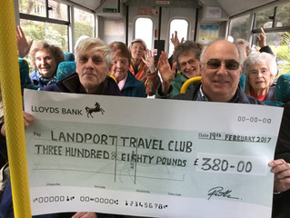 Landport Travel Club