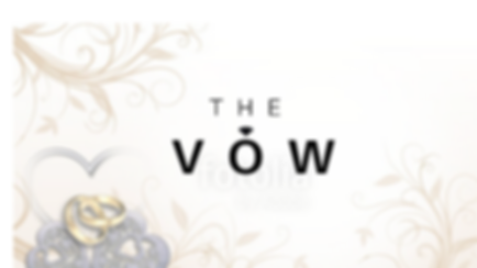 Pinnacle February 2019 The Vow