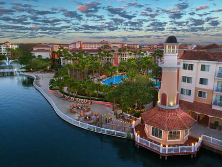 Capital Resorts Timeshare