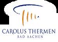 Logo_Carolus-Thermen.png