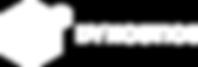 DYNOSTICS_LOGO_RGB_HORIZONTAL_white-1.pn