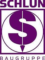Logo_Schlun_237px.jpg