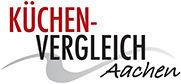 kuechenvergleich-aachen_logo.jpg