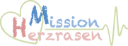 mh_logo_v2018_default.png