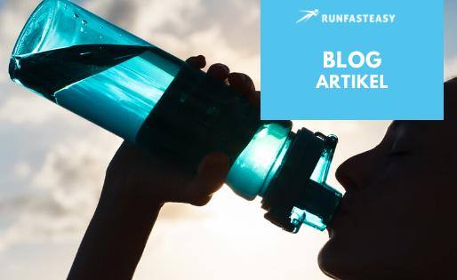 7 Fakten zur Flüssigkeitsaufnahme für deinen Körper