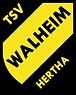 HerthaWalheim.png