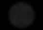 Alexander Meisolle logo (1) Kopie.png