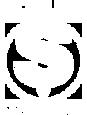 schlun_logo.png