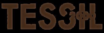 LOGO-TESSIL-2000_OK.png