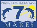 Logo-Restaurante-7-Mares.png