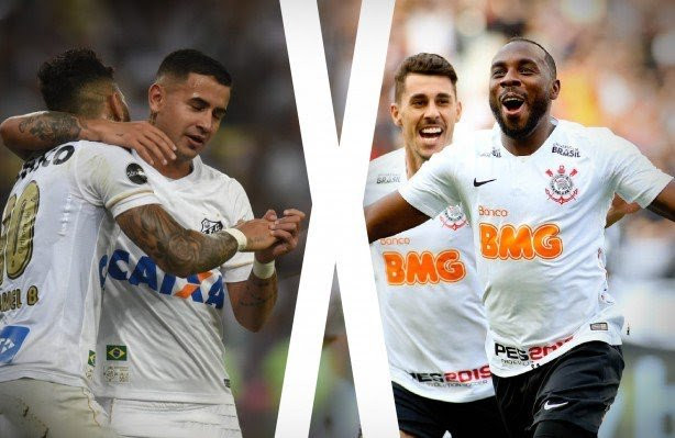 FOTO: OTÁVIO ARIANO/MEU TIMÃO