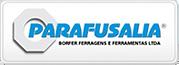 Parafusalia Logo.png