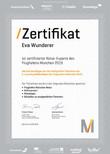Flughafen München Experte