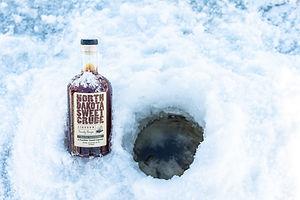 North Dakota Sweet Crude | Shop Dine Live Magazine