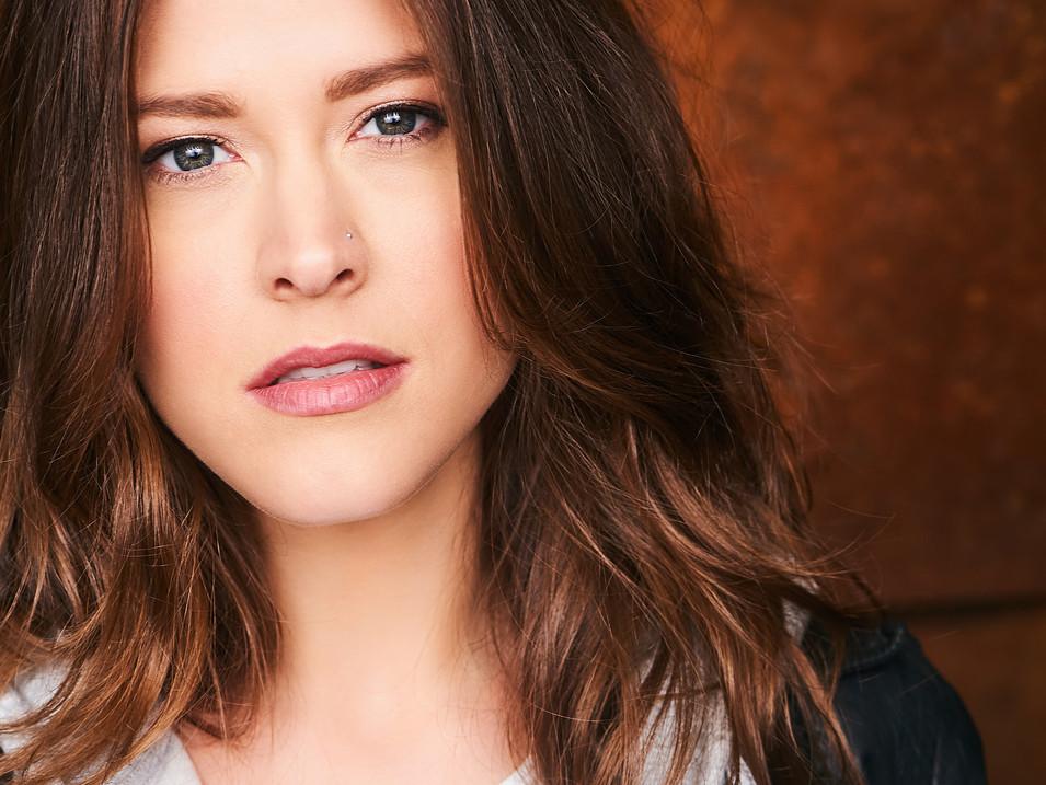 Nicole Vogt-Lowell Headshot