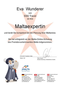 Maltaexpertin
