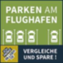 Parkplätze für Kreuzfahrten